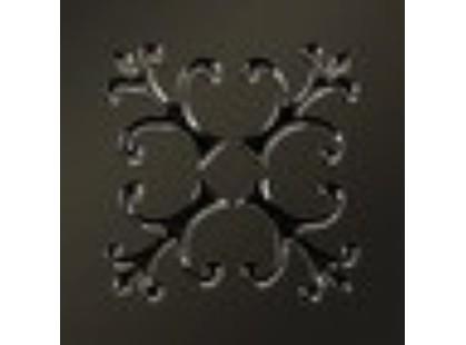 Фрилайт Декоративные элементы Тулуза (черный)