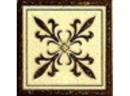 Фрилайт Декоративные элементы Таллин (Бежевый)