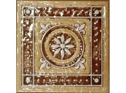 Фрилайт Декоративные элементы Каталония (Мокко)