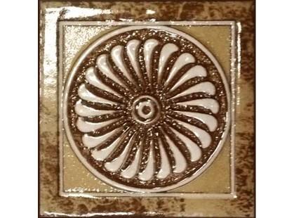 Фрилайт Декоративные элементы Саппоро
