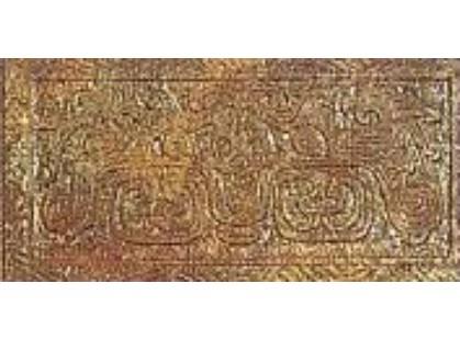 Gambarelli Asia Mosaica Asia  Mix  (2.3x2.3)  (Е)