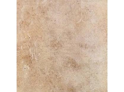 Gambarelli Avalon Deserto (WOAV05)