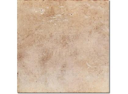 Gambarelli Avalon Deserto (JOAV05)