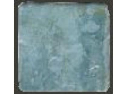 Gambarelli Le Maioliche Ecme Blu/Azzuro