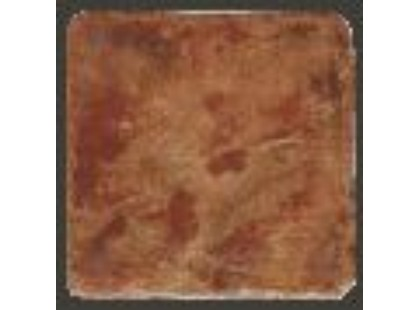 Gambarelli Le Maioliche Tabacco/Rosso