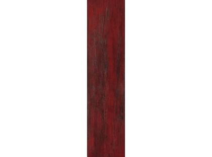 Gambarelli Montecarlo Rosso