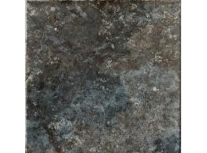 Gambarelli Piriti Black