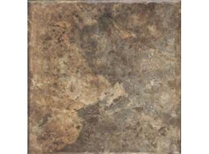 Gambarelli Piriti Rust