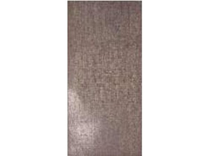 Gambarelli Silk Brown Rett.lev