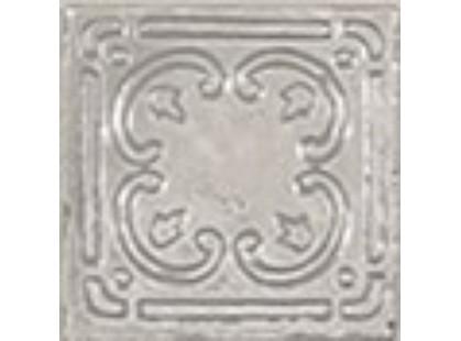Gambarelli Stardust Master Tile Bianco Decor