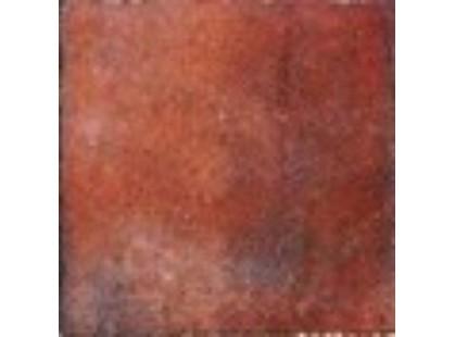 Gambarelli Stardust Mattone