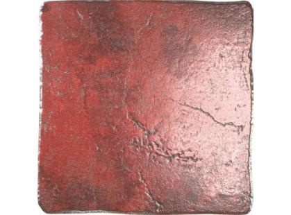 Gambarelli Venus Rosso Lappato
