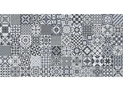 Gaya Fores Varana Deco Heritage Grey