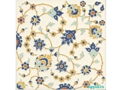 Gaya Fores Bouquet Azul