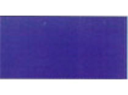 Gaya Fores Cartuja Liso Azul