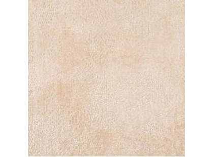 Gaya Fores Fusion Woodcor 44 Beige