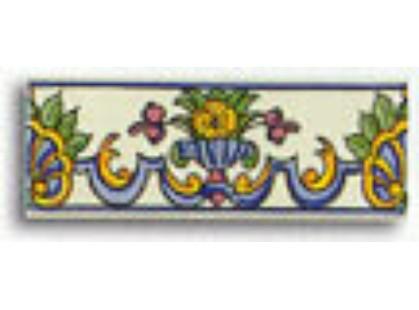 Gaya Fores Gardenia Сenefa 600 CB Iris