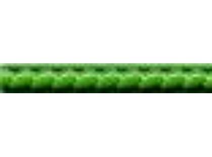 Gaya Fores Merida Cordon Verde Antic