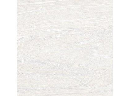 Gaya Fores Sahara Blanco Porcelanico