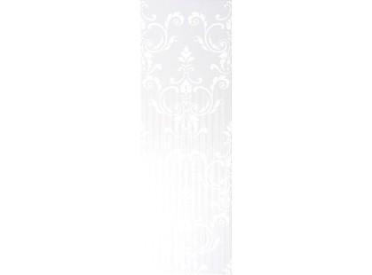 Gaya Fores Scala Deco Blanco