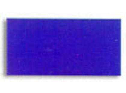 Gaya Fores Sevilla Liso Azul