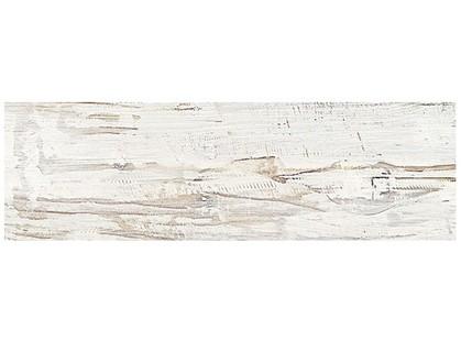 Gaya Fores Tribeca Blanco 20.2x66.2