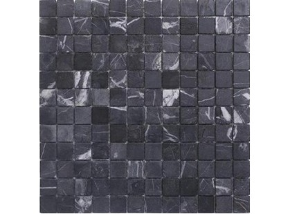 Геомозаика Мозаика Черный МЧ-С6-23
