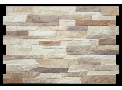 Geotiles Brick Mix