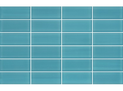 Geotiles Colors RLV Azul