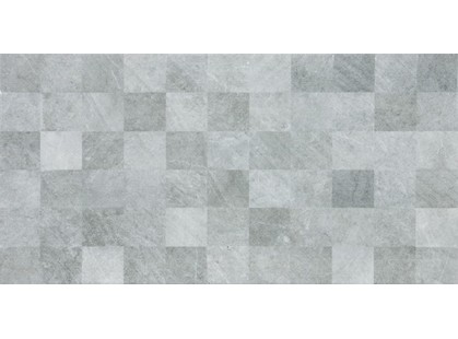 Geotiles Factory RLV Gris