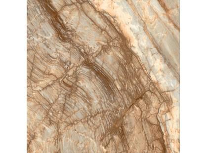 Geotiles Mystic Marron