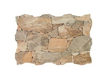 Geotiles Pietra Mix