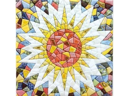 Glazurker Catalonia Sol