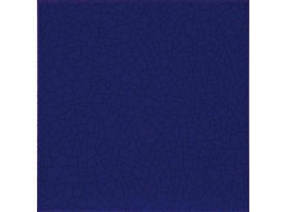 Glazurker Catalonia Cobalt Blue