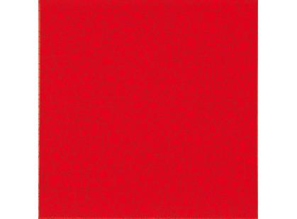 Glazurker Catalonia Craquele Red