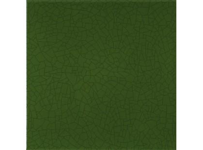 Glazurker Catalonia Dark Green