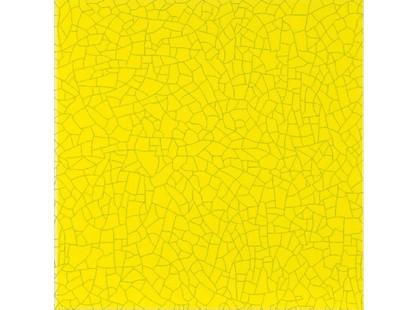Glazurker Catalonia Yellow