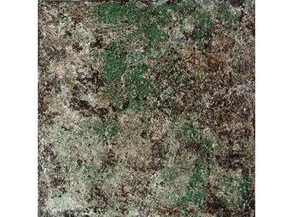 Glazurker Metalic Зеленый