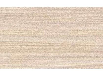 Global Tile Aroma бежевый 1045-0078