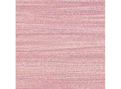 Global Tile Aroma гл. роз. 6046-0134