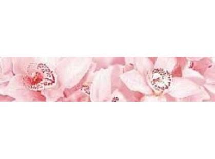 Global Tile Aroma розовый 1504-0126