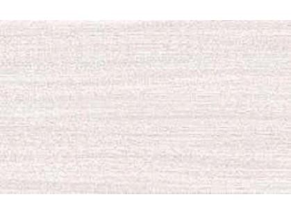 Global Tile Aroma светло-бежевый 1045-0076