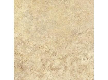 Global Tile Attic 6046-0173 Бежевый