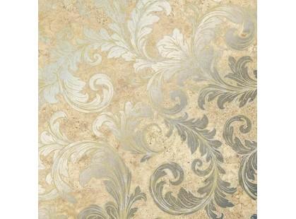 Global Tile Attic 1661-0003 Орнамент (из 3-х пл.)