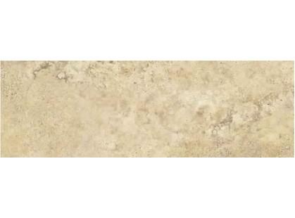 Global Tile Attic 1064-0007 Бежевый