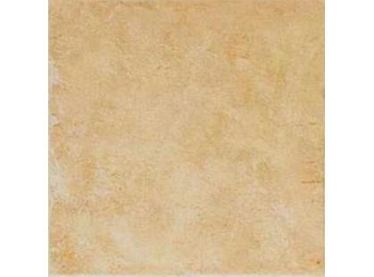 Global Tile Domus 1DS0011 Беж