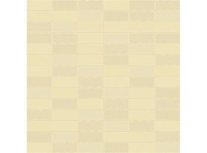 Global Tile Elle 6064-0175 Беж