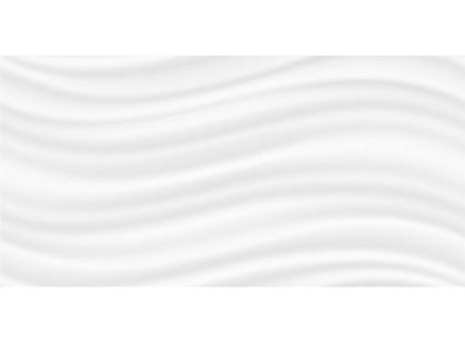 Global Tile Fortuna 1041-0148 белая