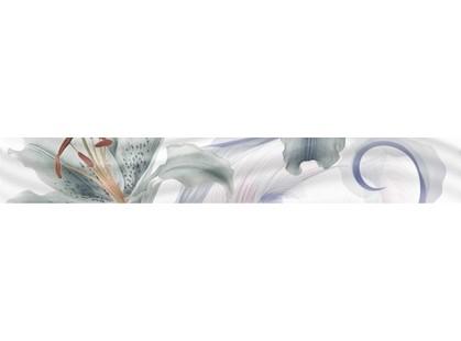 Global Tile Fortuna 1504-0141 NATURA Лилии