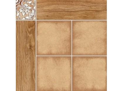 Global Tile Genova 6046-0149 Беж.